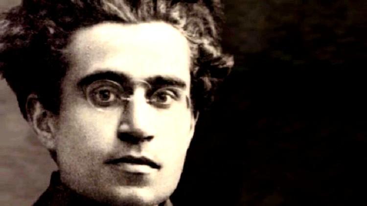أنطونيو جرامشي