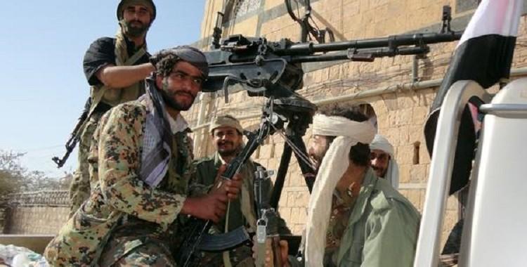 اليمن: حرب قذرة من أجل أموال الخليج