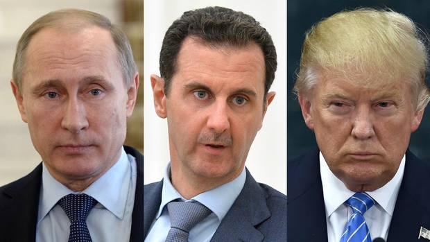 يسقط السفاح بشار الأسد.. أوقفوا الحرب على الشعب السوري