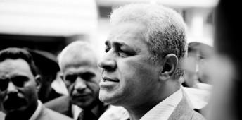 عدسة حسام الحملاوي