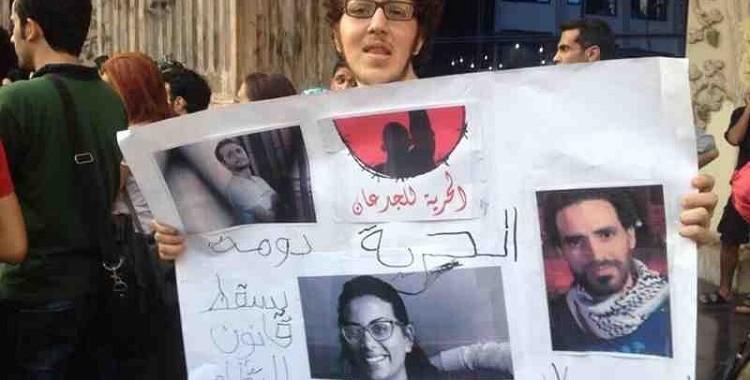 """""""عمر مرسي"""".. مصاب الثورة وسجينها"""
