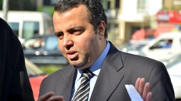 أكثر من 500 يوم على اختفاء مصطفى النجار