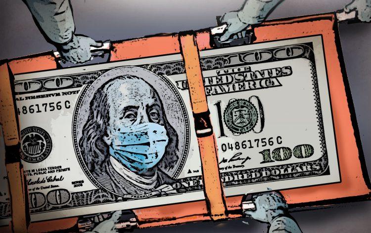 كورونا والأزمة الرأسمالية