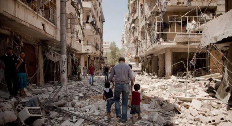 008-Aleppo