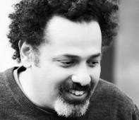 المدون المعتقل وائل عباس