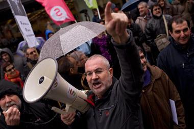2012_10_30_spain_austerity_protest_feb_2012_ap_mi-resize-380x300