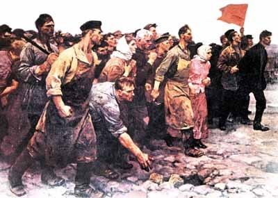 2012_11_06_russian-revolution-socialism-communism