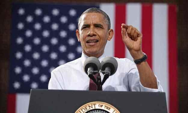2012_11_09_obama_201211116435