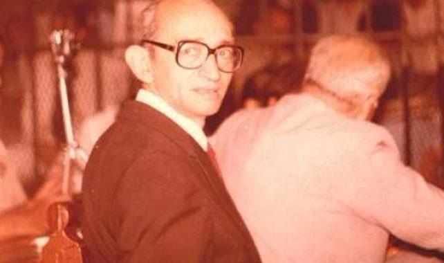 أحمد نبيل الهلالي