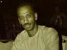 عويس أبو الراوي