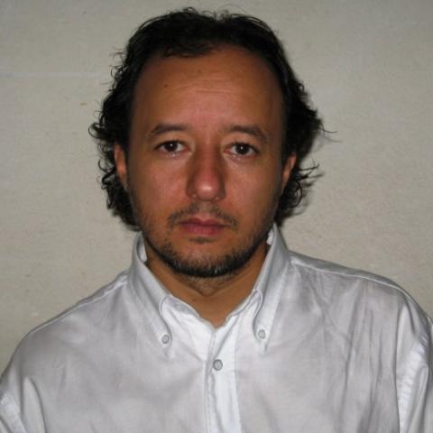 جاسر عبد الرازق