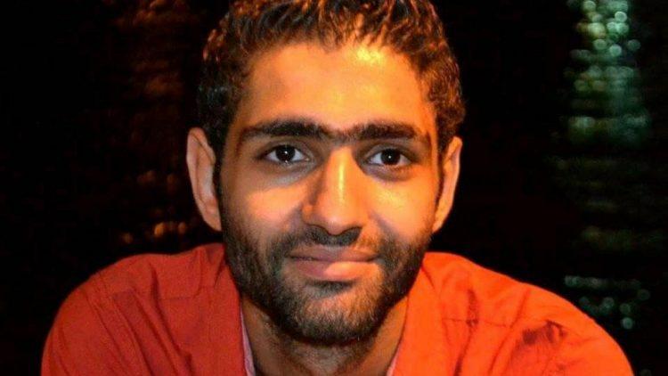عبد الرحمن طارق موكا