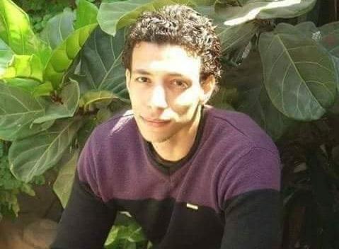 محمد أكسجين