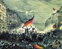 ثورات 1848