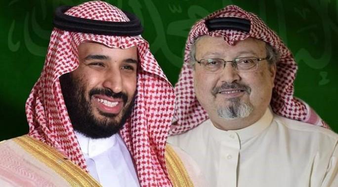 هل سيُعاقَب آل سعود على جرائمهم؟