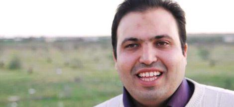 محمد القصَّاص - نائب رئيس حزب مصر القوية