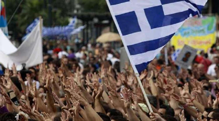Greece-SWP-Statement-701x442