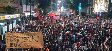 GulpeProtest_MTST