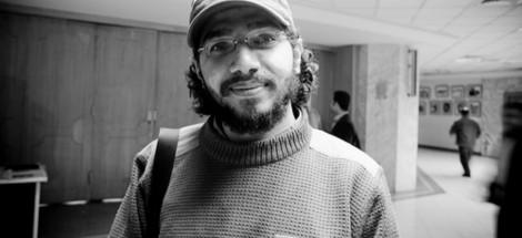 Youssef-Shaaban