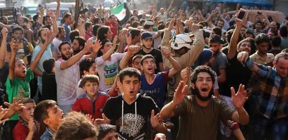 image-syria