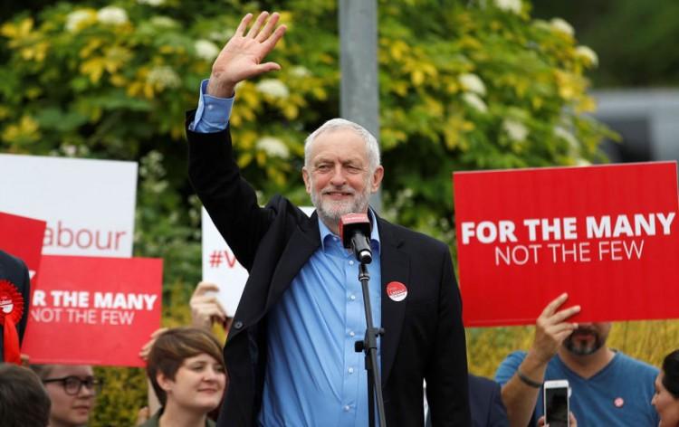 jeremy-corbyn-election-rtr-3