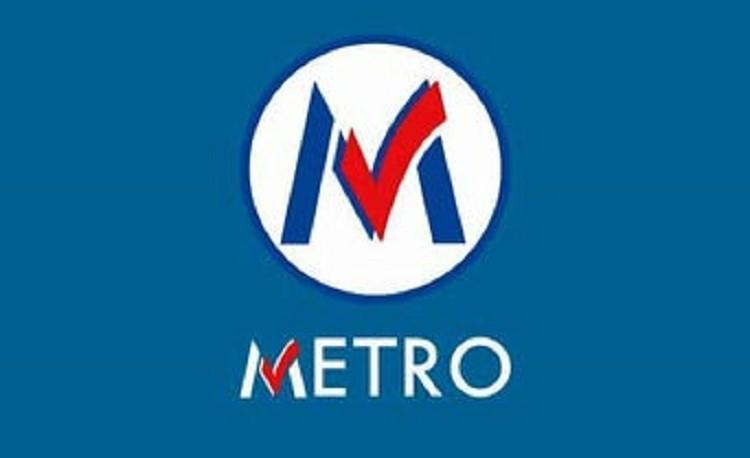 metro-market-logo-new1