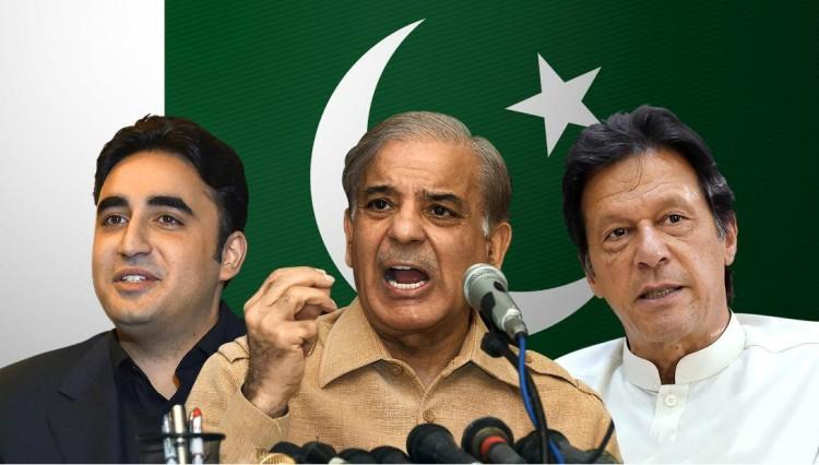pakistan_elections_2018